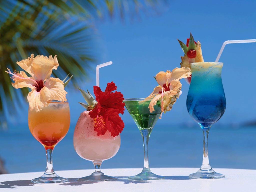 Summer_Cocktail_Drinks