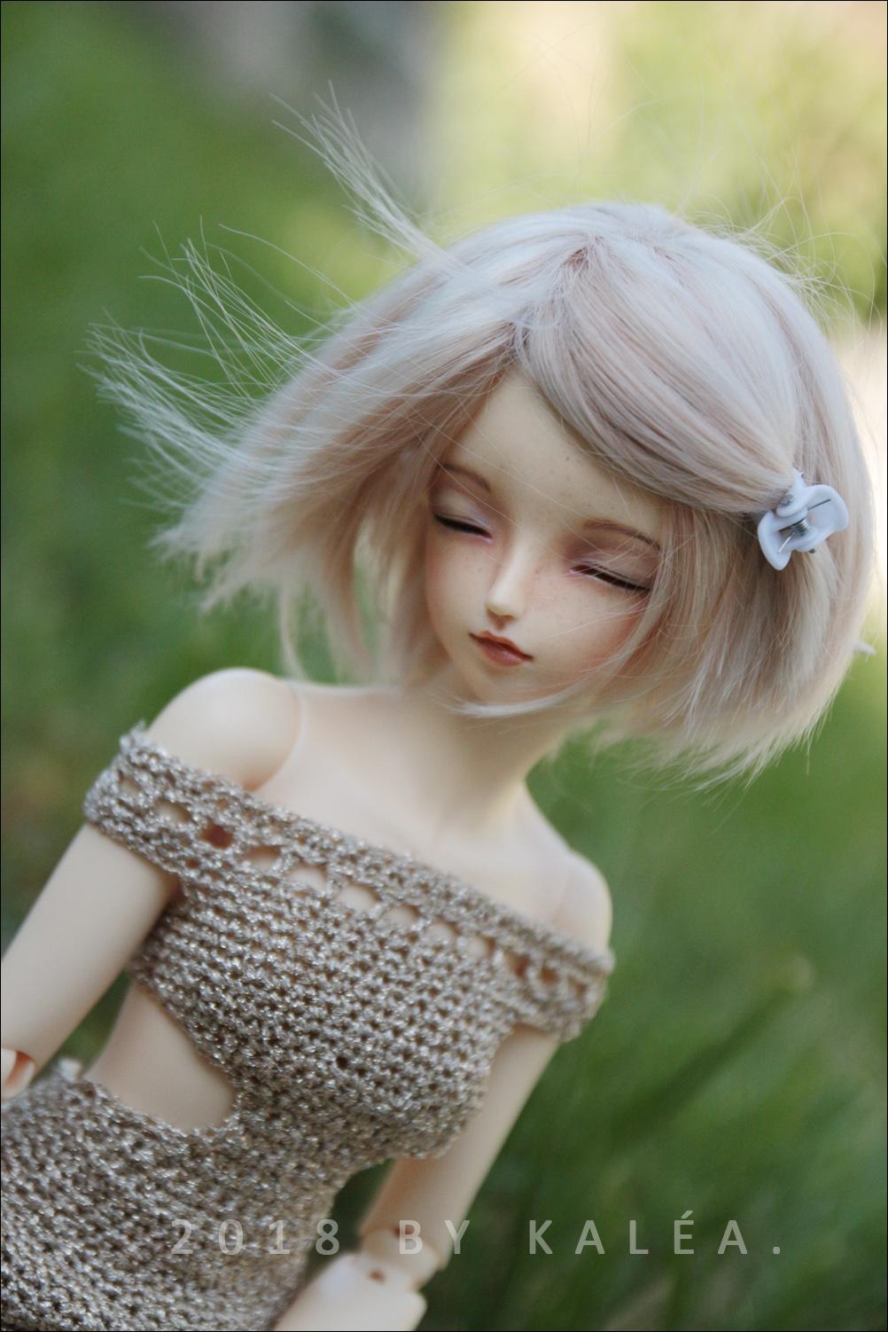 [22.02.20] DL Betty - Jeune fille en fleur - P22 - Page 11 180424072322