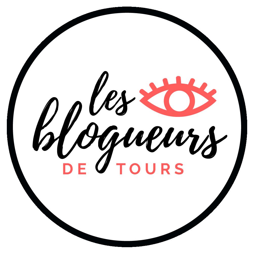 Macaron - Les Blogueurs de Tours RDBLC