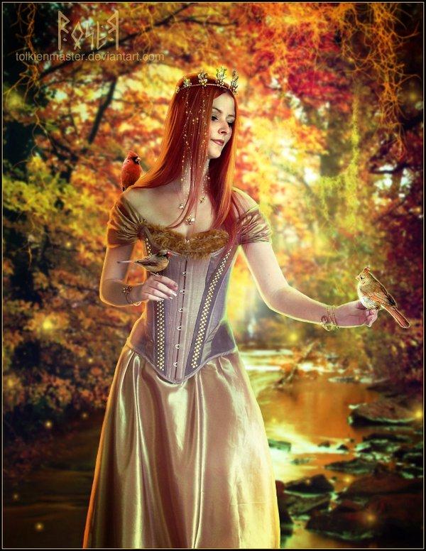 974982Este_the_Gentle_by_Tolkienmaster