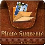 IDimager Photo Supreme v5.3.0.2607