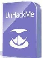 UnHackMe v10.50 Build 800