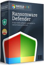 Ransomware Defender v3.8.5 Multilingual Incl Patch-URET
