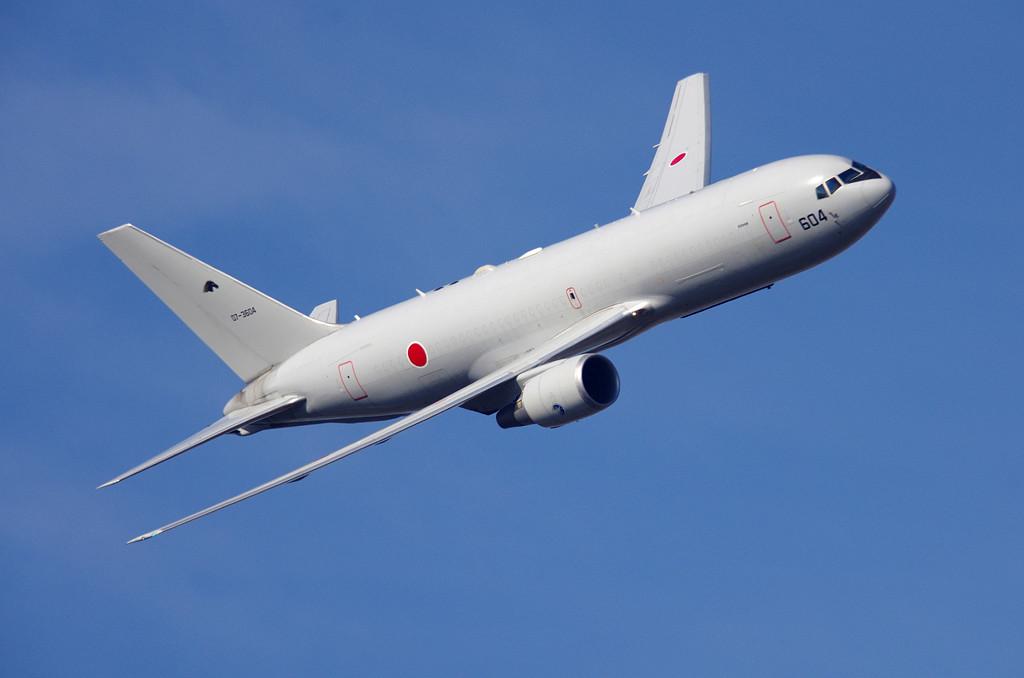 kc 767 jap