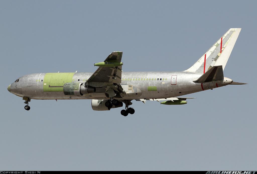 kc 767 col 6