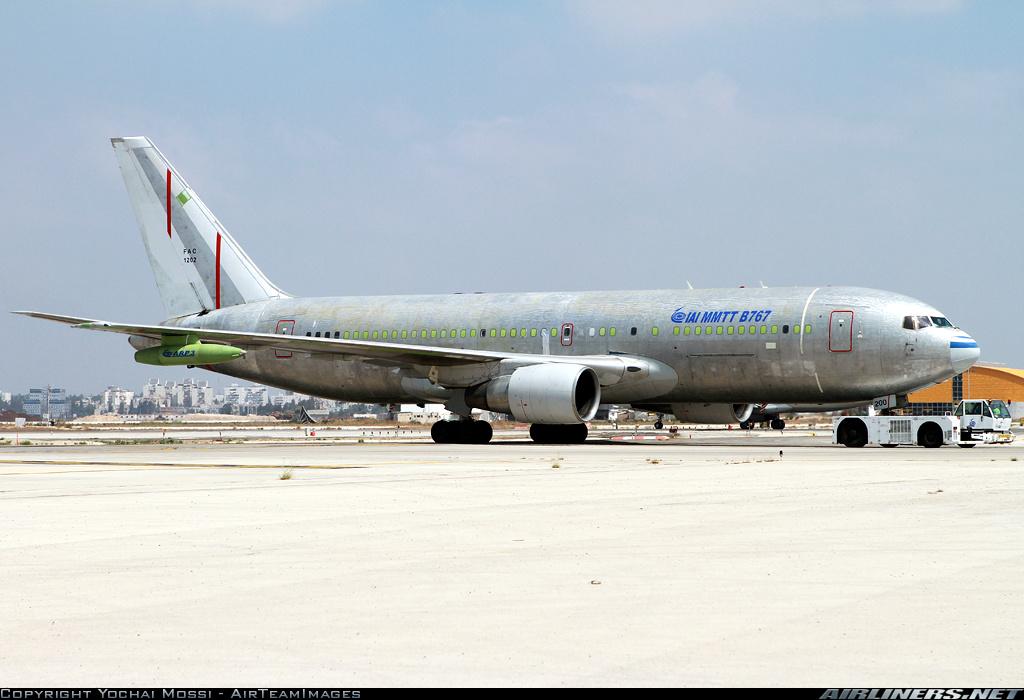 kc 767 col 3