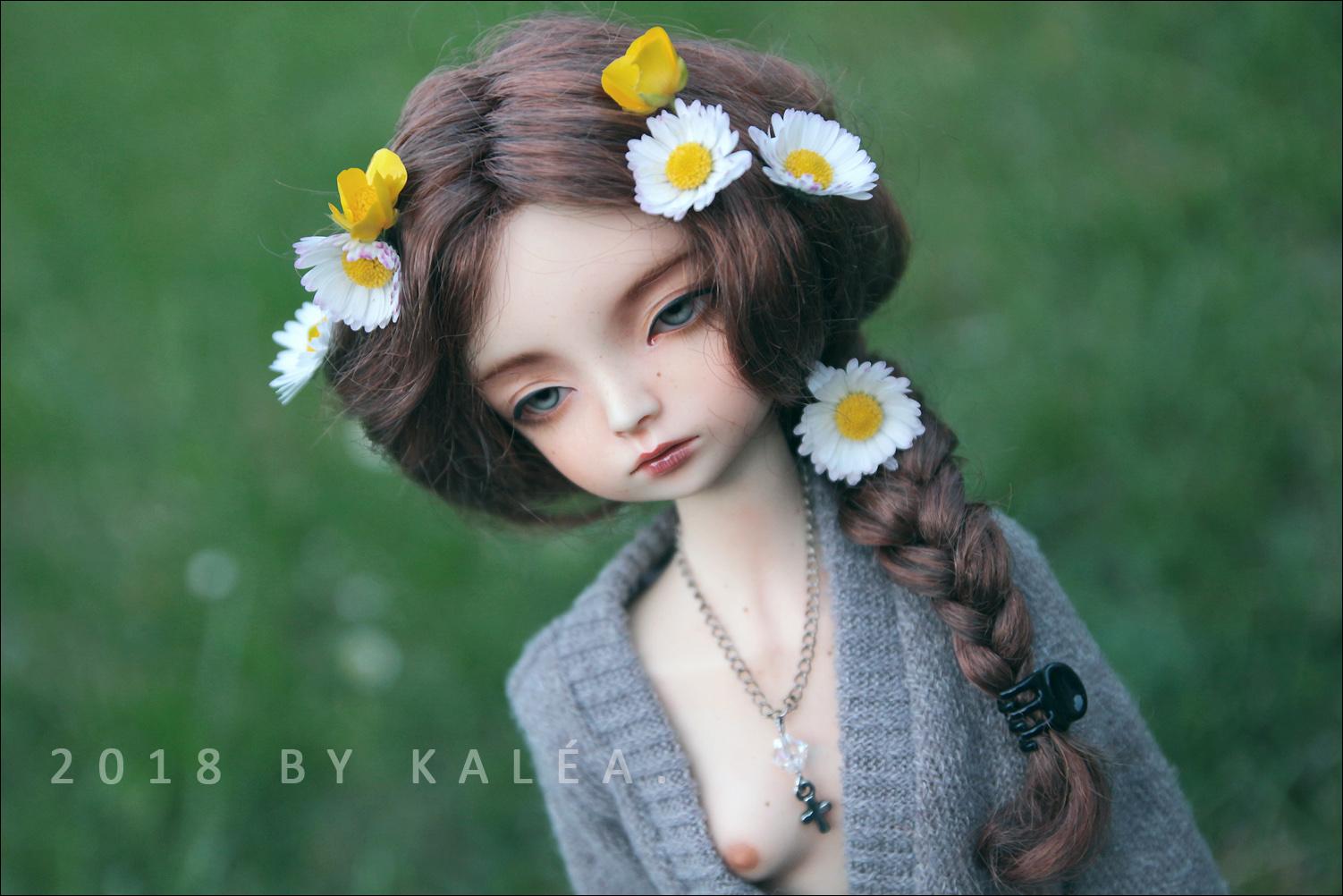 [22.02.20] DL Betty - Jeune fille en fleur - P22 - Page 11 180426025658665948