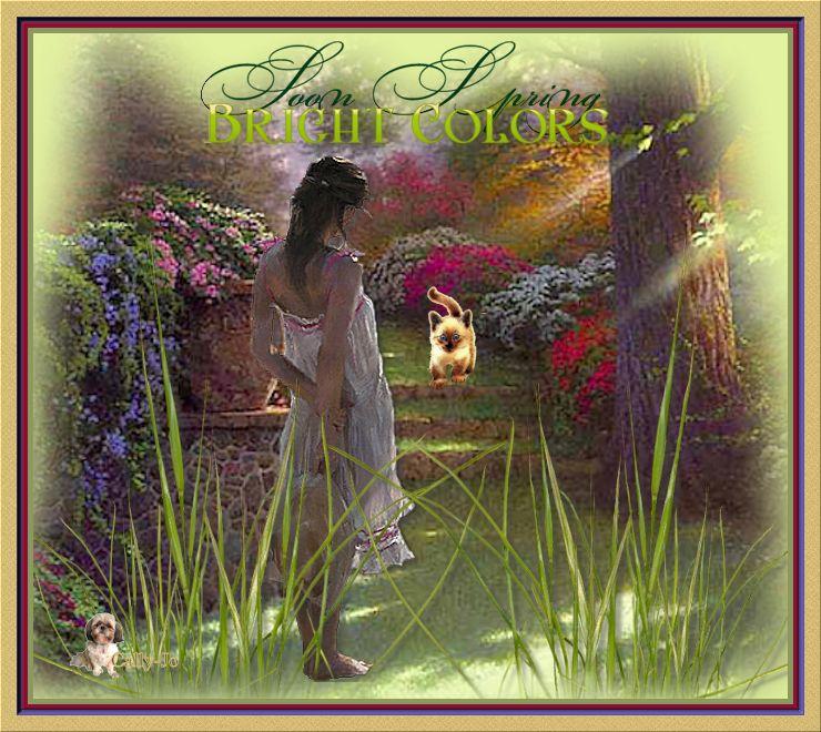 Atelier Saisons - Page 6 18042707303719672