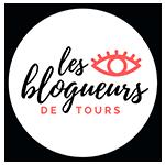 Macaron - Les Blogueurs de Tours RDBLC copie