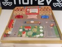 Vieux jeux NOREV du grenier. Mini_180427083822278697