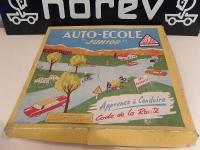 Vieux jeux NOREV du grenier. Mini_180427083822464274