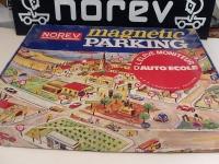 Vieux jeux NOREV du grenier. Mini_180427083824641968