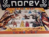 Vieux jeux NOREV du grenier. Mini_180427083829281938