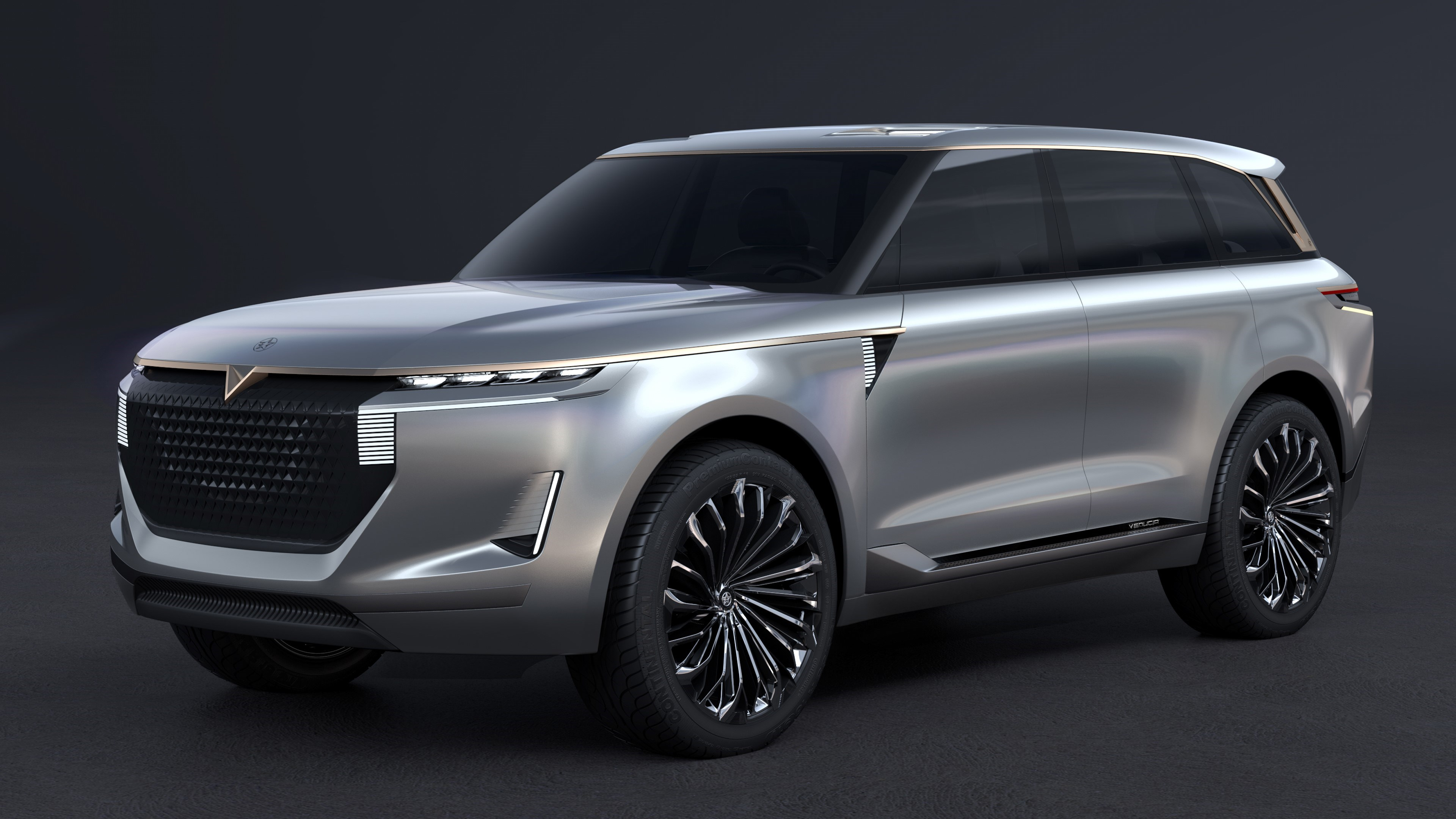 426226192_concept-car_Venucia_The_X