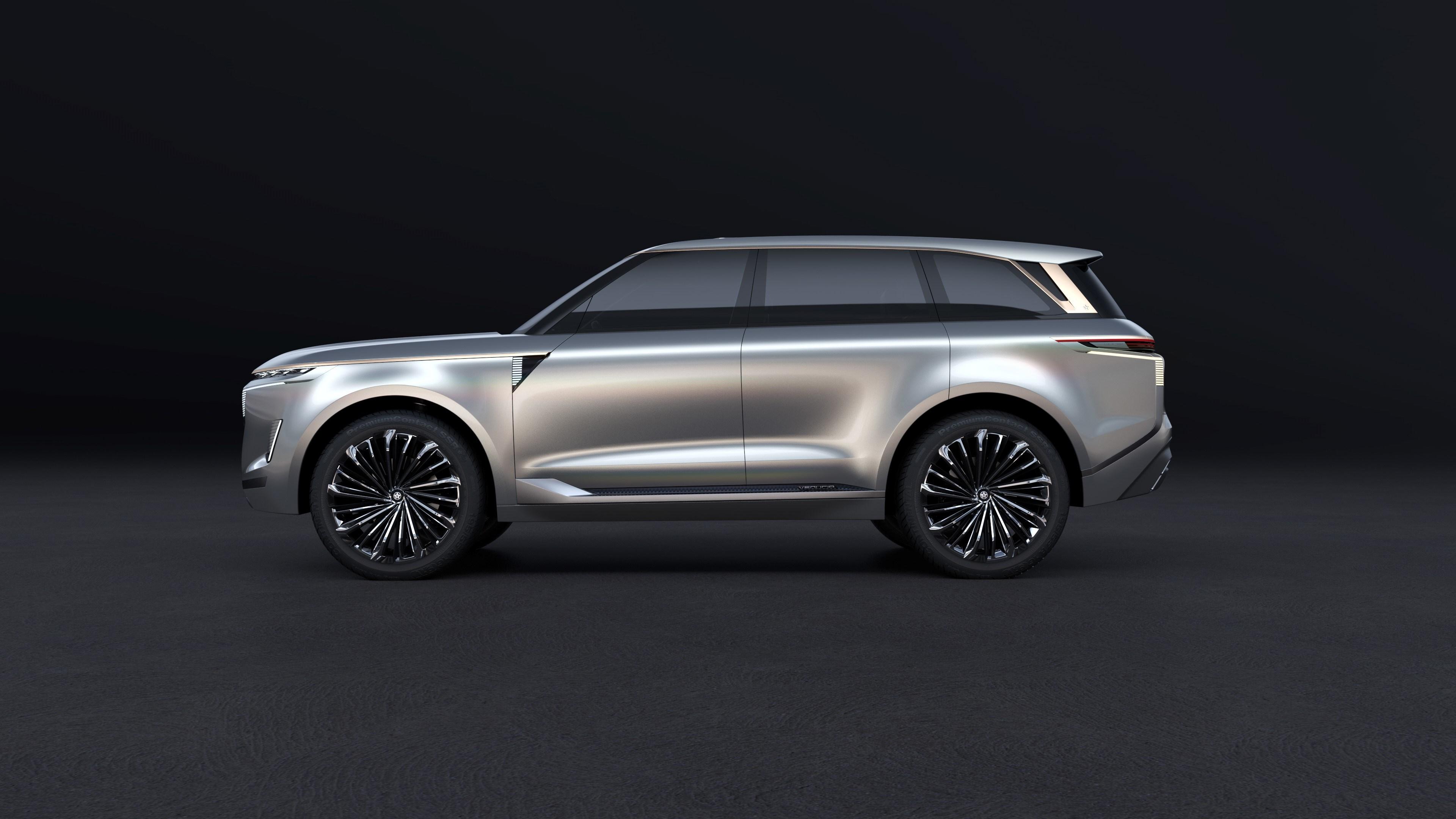 426226194_concept-car_Venucia_The_X