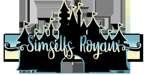 Simselfs royaux [Clos] 180428075148266894