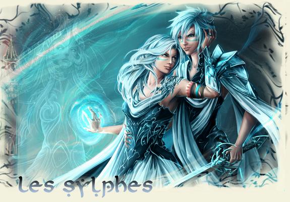 Les Sylphes 180428085059796574