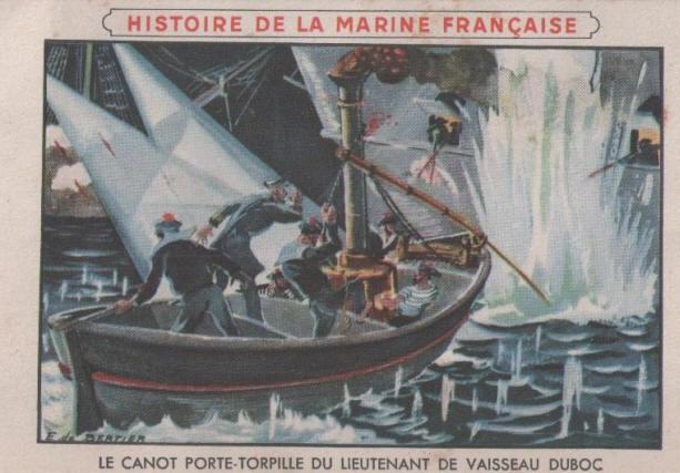 """construction """"turnabout"""" bateau de 1888. 180429013005214989"""