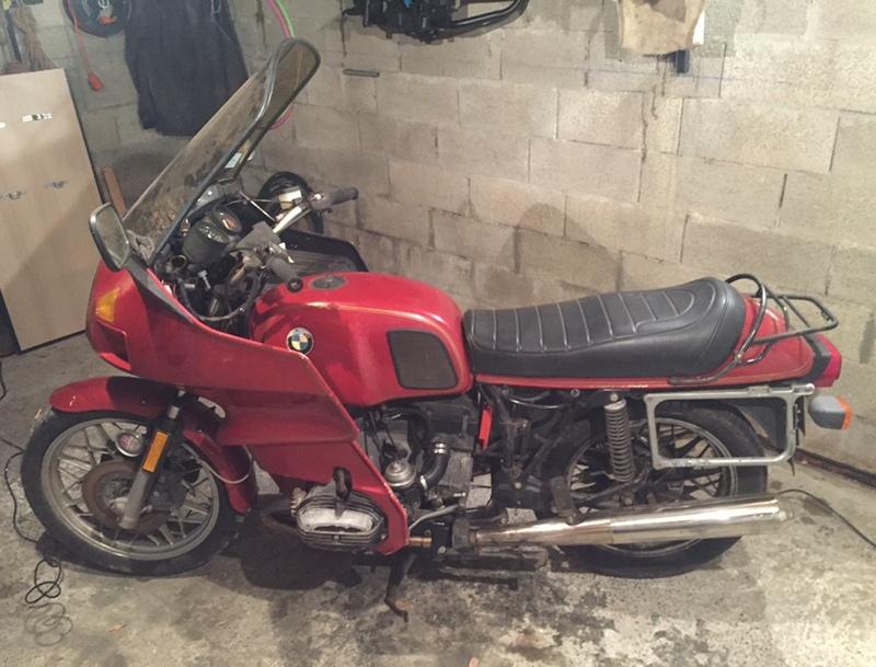 restauration moteur r80 1984 - Page 2 180429013739396803