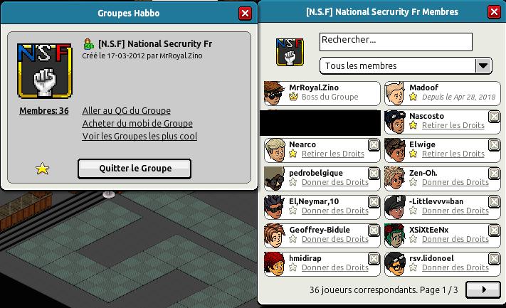[N.S.F] National Security Français 180429020656769170