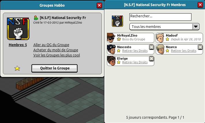 [N.S.F] National Security Français 180429020657125779