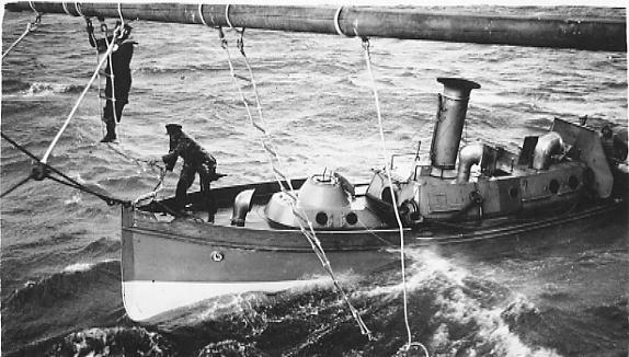 """construction """"turnabout"""" bateau de 1888. 180429083830604438"""