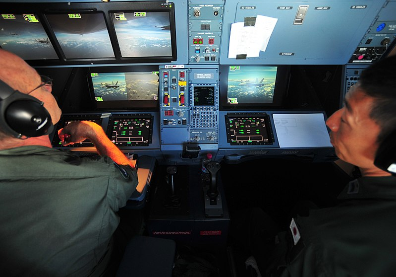 KC-46 - Page 13 180429084503562613