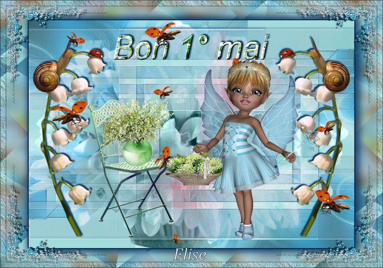 Bon premier mai  (psp) 180429090456153933