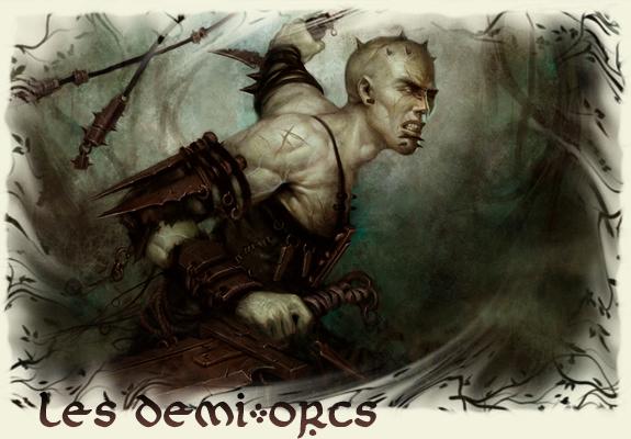 Les Demi-Orcs  180429104204399068