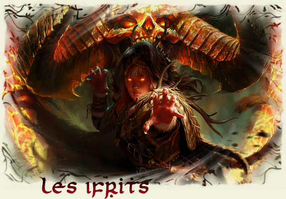 Les Ifrits  180429123834186619