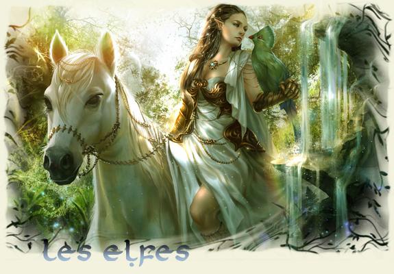 Les Elfes  180429124843375936