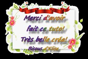 Bon premier mai  (psp) 180430021525629027