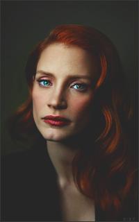 Cordelia Rowswell