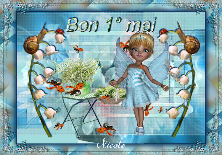 Bon premier mai  (psp) - Page 2 180430102100142666