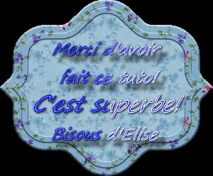 Bon premier mai  (psp) - Page 2 180430102427743295