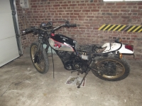 yamaha XT 500 Mini_180430112557251470