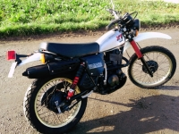yamaha XT 500 Mini_180430113153952571
