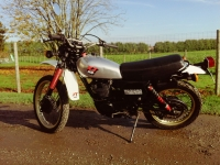 yamaha XT 500 Mini_180430113154775069