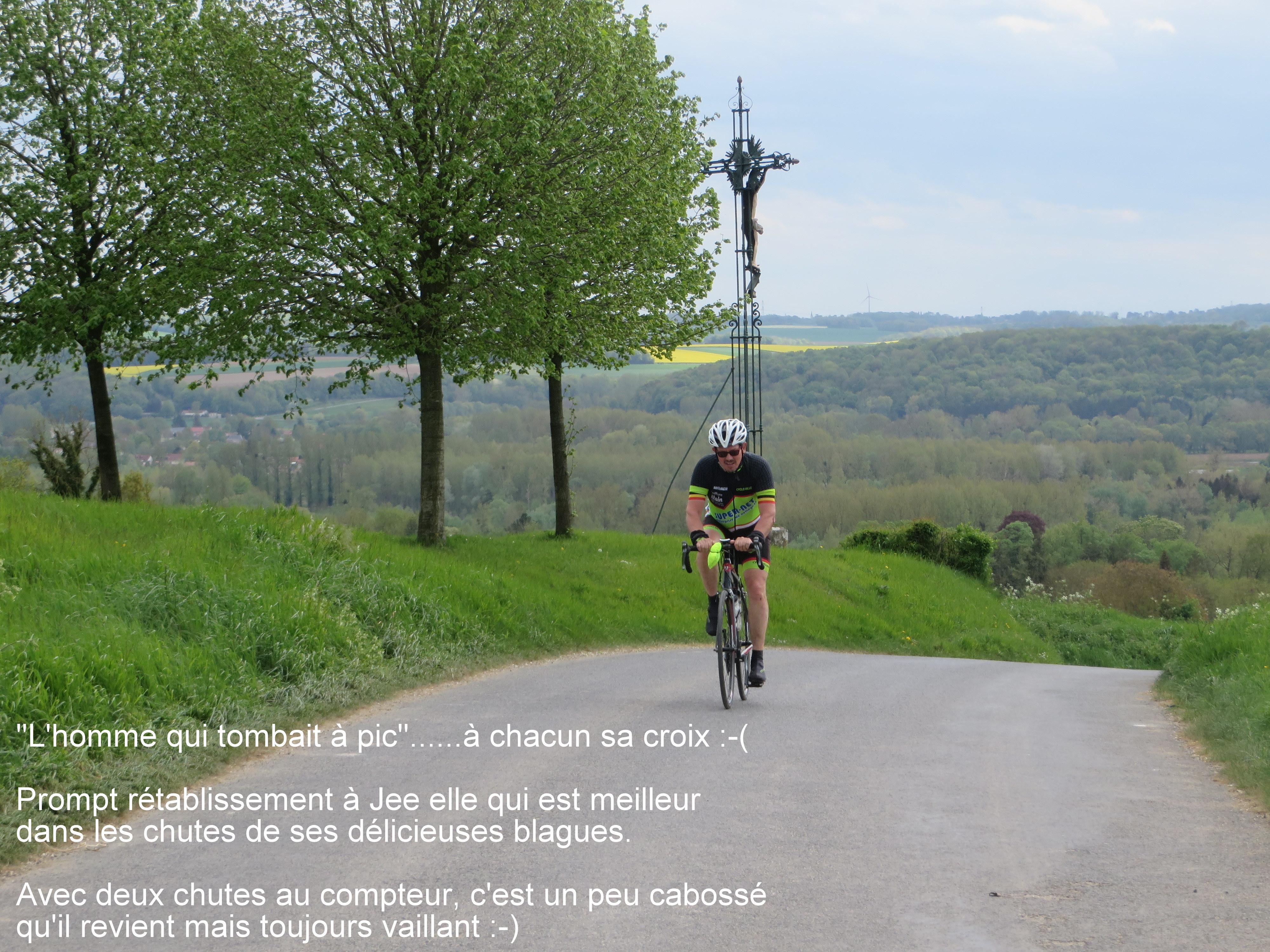 Séjour cyclo en Baie de Somme : du 27 au lundi 30 avril 2018 - Page 6 180501123140390516