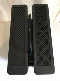 [VENDU] SHARP X68000 SUPER HD Complet Capkité Moniteur LCD trifréquences Mini_18050108190754697