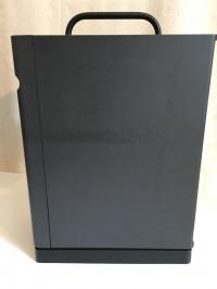 [VENDU] SHARP X68000 SUPER HD Complet Capkité Moniteur LCD trifréquences Mini_180501082016407168