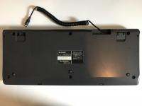 [VENDU] SHARP X68000 SUPER HD Complet Capkité Moniteur LCD trifréquences Mini_180501082141903483