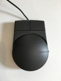 [VENDU] SHARP X68000 SUPER HD Complet Capkité Moniteur LCD trifréquences Mini_180501082206278733