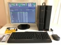 [VENDU] SHARP X68000 SUPER HD Complet Capkité Moniteur LCD trifréquences Mini_18050108251788368