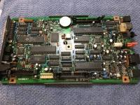 [VENDU] SHARP X68000 SUPER HD Complet Capkité Moniteur LCD trifréquences Mini_180501082552130120