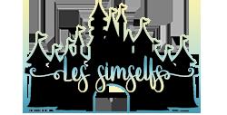 Simselfs royaux [Clos] 18050205280499730