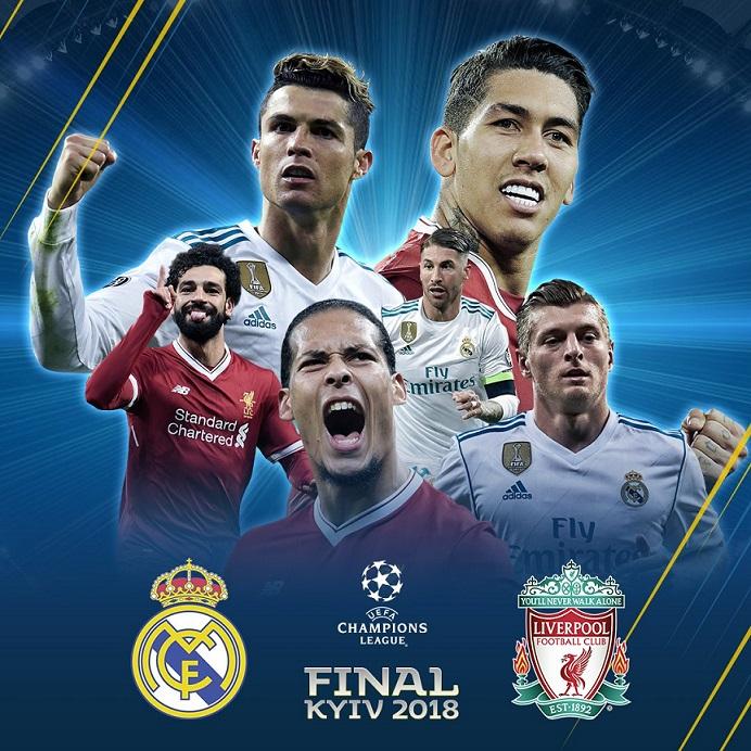 forum foot ligue des champions
