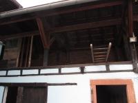 [Rénovation] D'une partie d'un petit corps de ferme Mini_180502021352427082