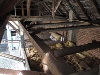 [Rénovation] D'une partie d'un petit corps de ferme Mini_180502021403655239
