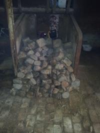 [Rénovation] D'une partie d'un petit corps de ferme Mini_180502021930748764